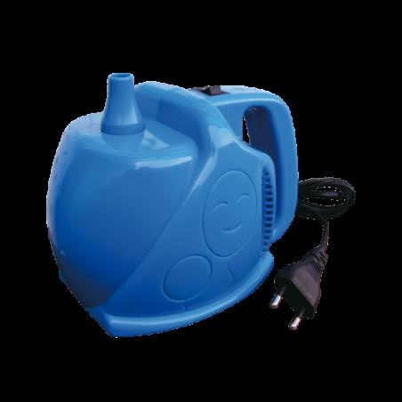 Ballongpump elektrisk 300Watt - 105