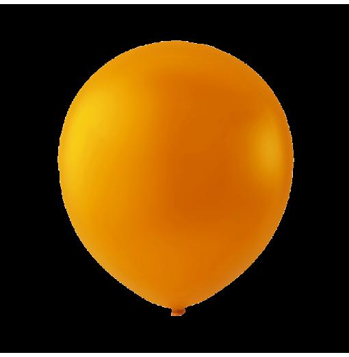 Stora ballonger 25 st. 30 cm