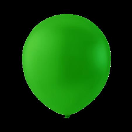 Stora ballonger 25 st. 30 cm - 213