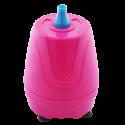 Elektrisk ballongpump 300 watt Pumpar