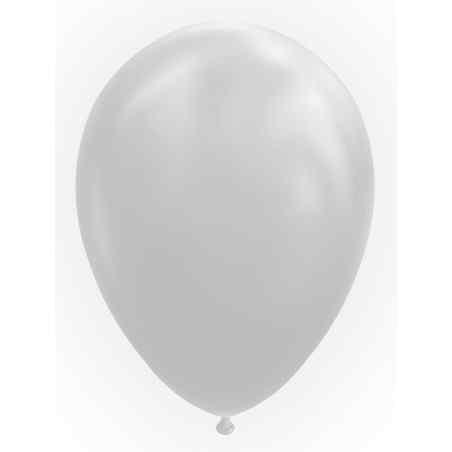 "Premium 12 ""/ 30 cm ballonger - 600"