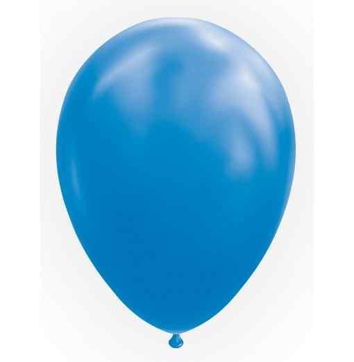 """Premium 12 """"/ 30 cm ballonger Ballonger"""