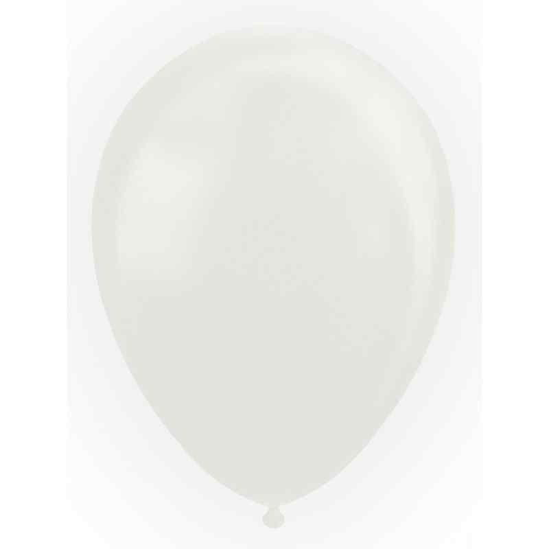 """Premium Pearl 12 """"/ 30 cm ballonger - 25 st"""