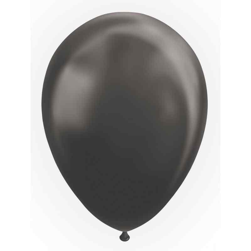 "Premium Metallic 12 ""/ 30 cm ballonger - 25 st"