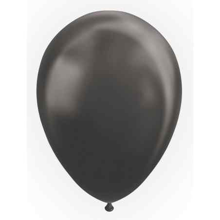 "Premium Metallic 12 ""/ 30 cm ballonger - 25 st - 634"