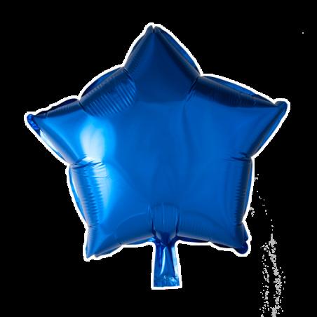 "Star 18 ""folieballong - 681"