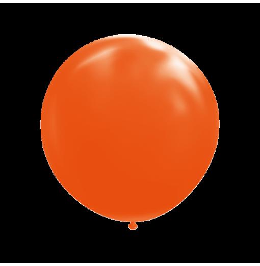 """10 Mega balloner 100 cm / 40"""""""