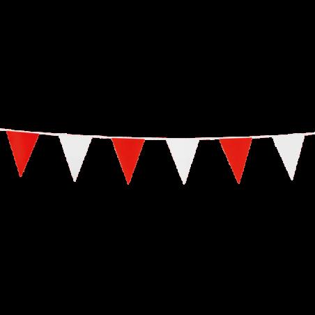 Vimpelbanner 3 m 10x15 cm - 884