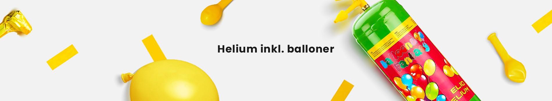 Ballonger för fest   Billiga Heliumballonger   Snabb Leverans